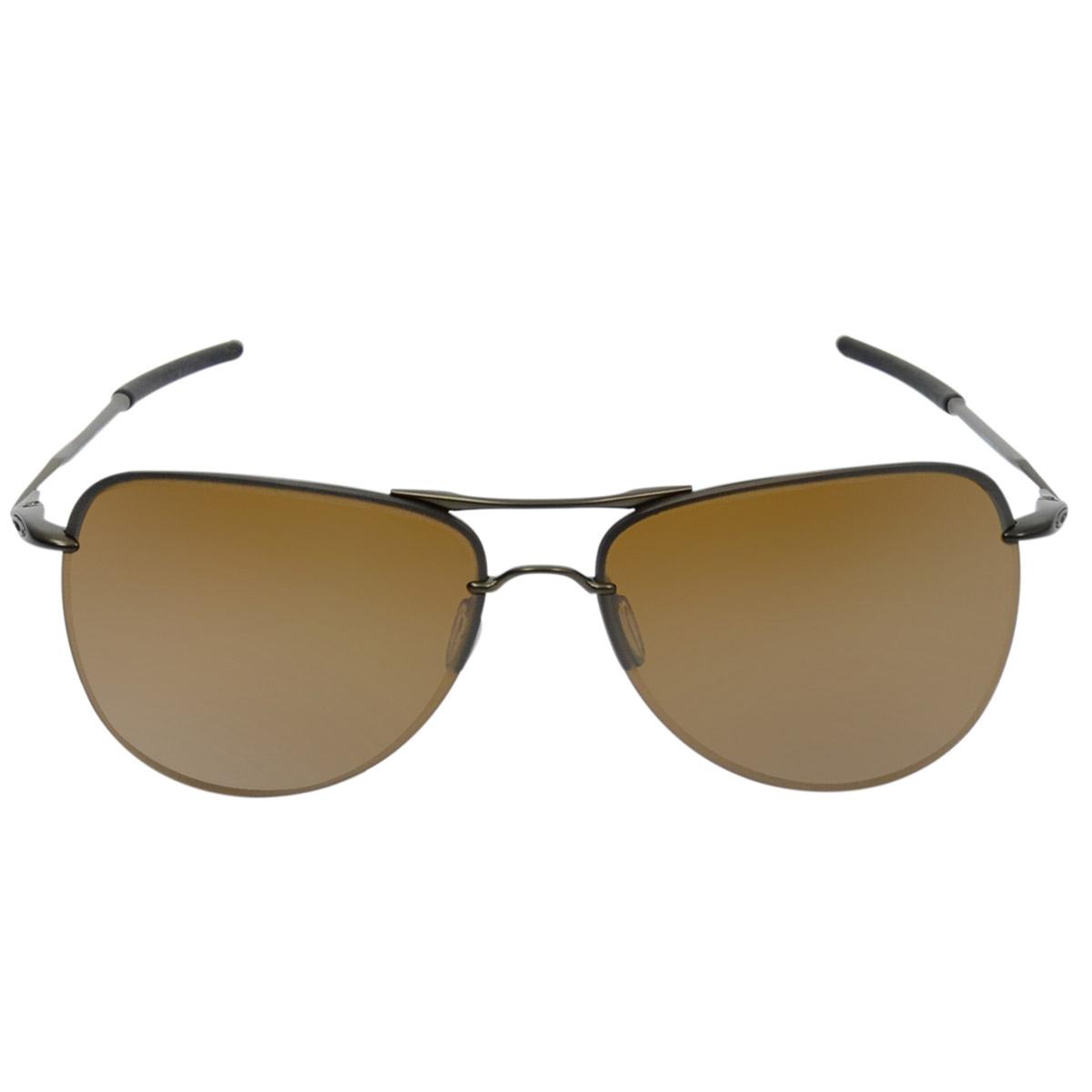 óculos Oakley Tailend Pewter-iridium   Les Baux-de-Provence c131642f8c