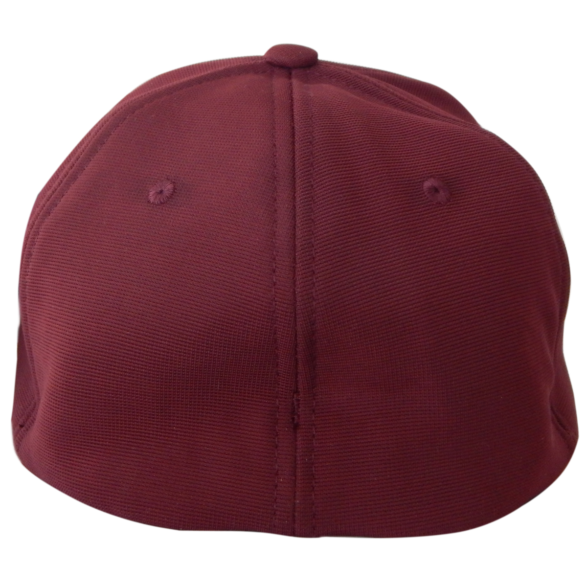 Boné Mormaii Flexcap Beach Cool Bordo ref 20947 11010dd4bd2