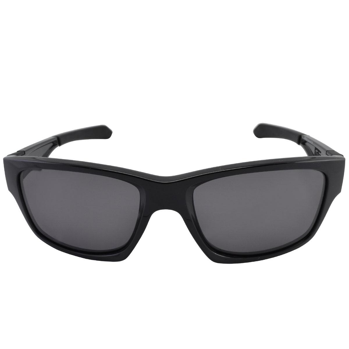 fcd873ee158d5 Oculos Oakley Made In Usa Ce. Óculos Oakley Jupiter Squared Polished Black  Lente ...