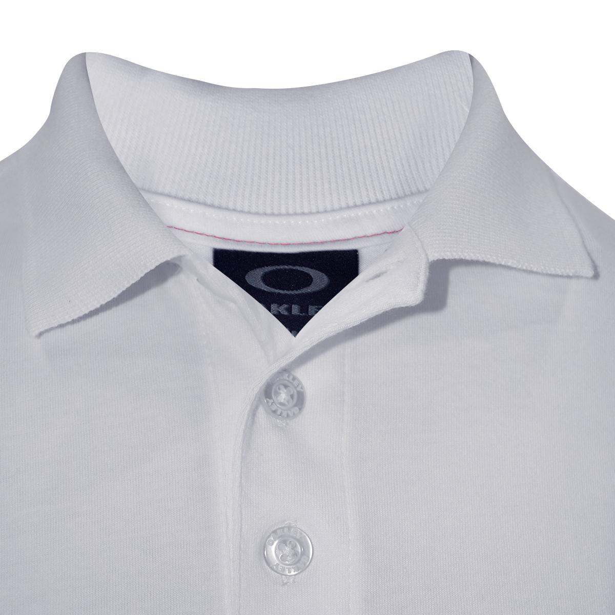 Camisetas Oakley Polo « One More Soul 77cb8a95e74