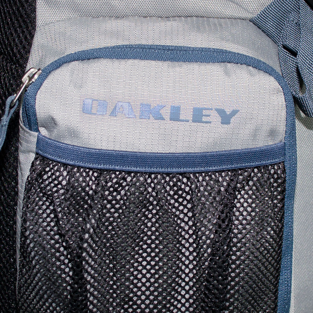 a0ac8de08f241 Mochilas Oakley Em Promoção