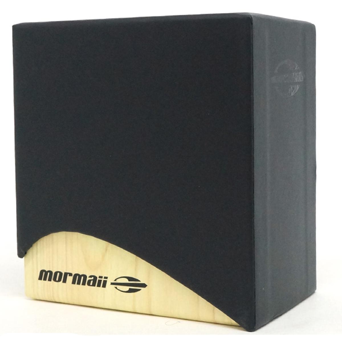 Relógio Mormaii Digital Acqua Pro Camuflado ref  MO13609A 8C 927a2bf642