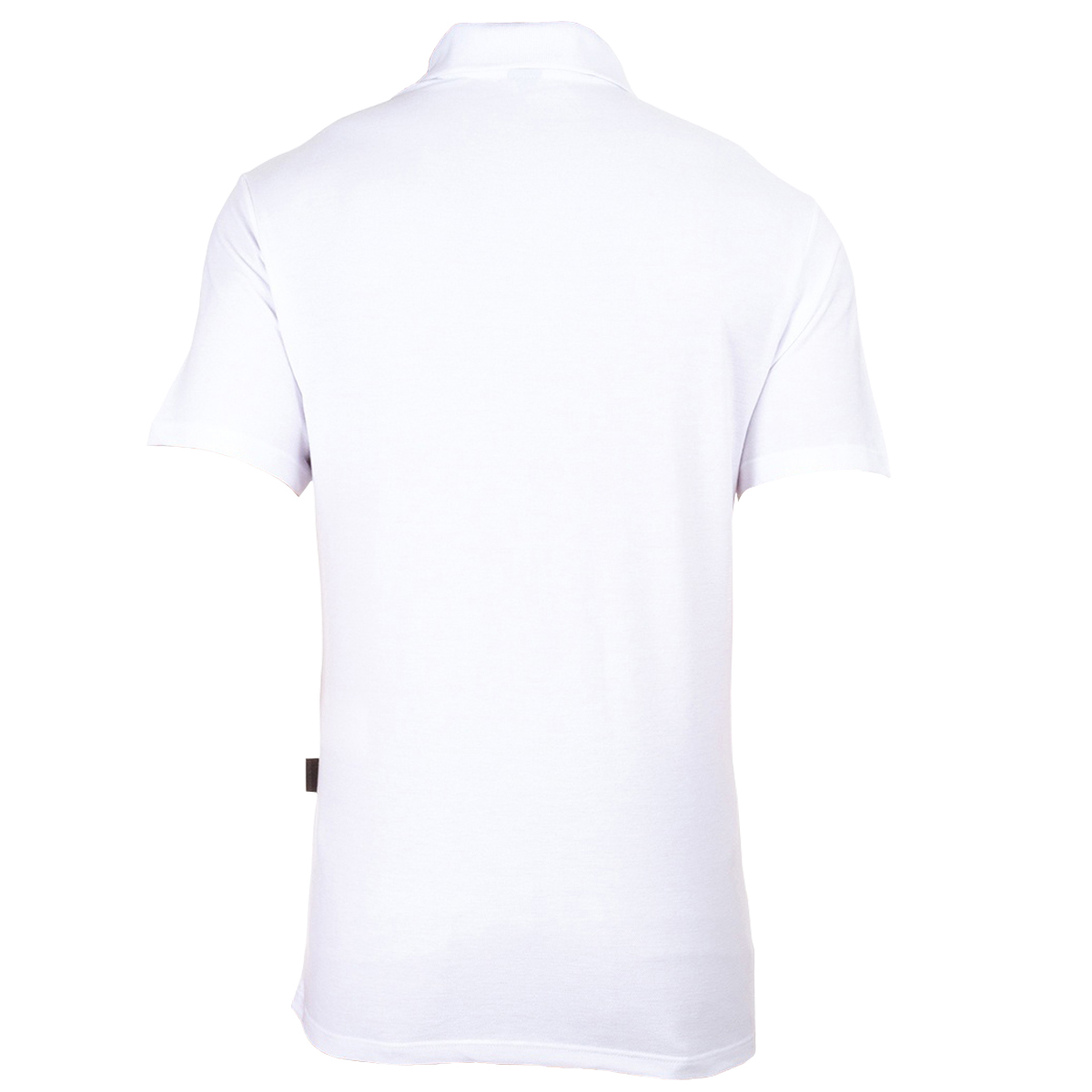 Camisa Oakley Patch 2.0 White ref  434268BR-100 53beb6e9734cd
