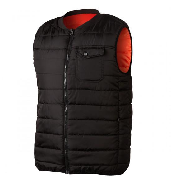 442a7dcde0af7 Colete Oakley Escort Vest Dupla Face ref 411993