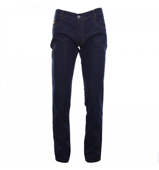 Calça Jeans Mormaii Blue Trend LIQUIDAÇÃO