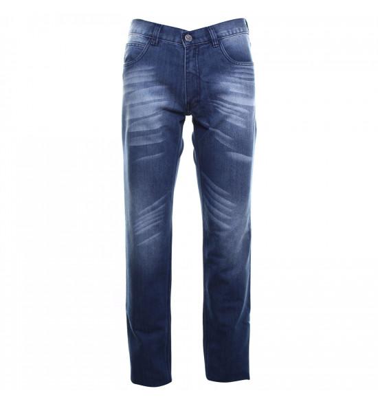 Calça Jeans Mormaii LifeStyle