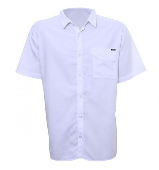 Camisa Oakley Mallorca PROMOÇÃO Ultima Peça tam GG