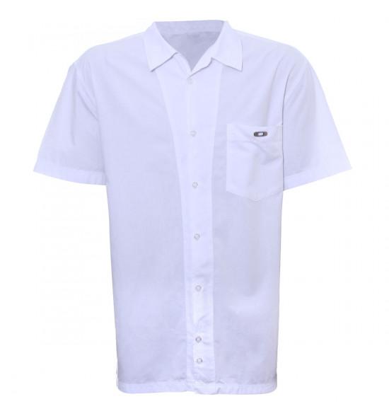 Camisa Oakley Square O Button Down 3.0 PROMOÇÃO Ultima Peça tam GG