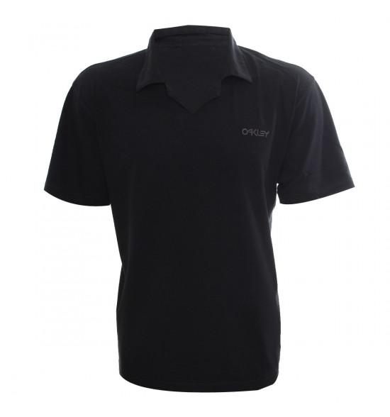 Camisa Polo Oakley - Ultima Peça Tam GG