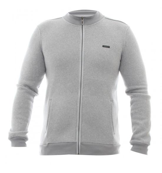 M Trico Oakley Camo Sweater Cinza PROMOÇAO