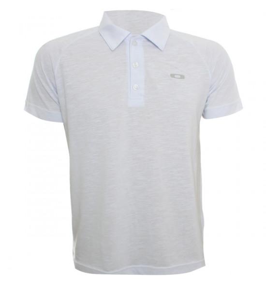 Camisa Polo Oakley Banks - Ultima Peça Tam P