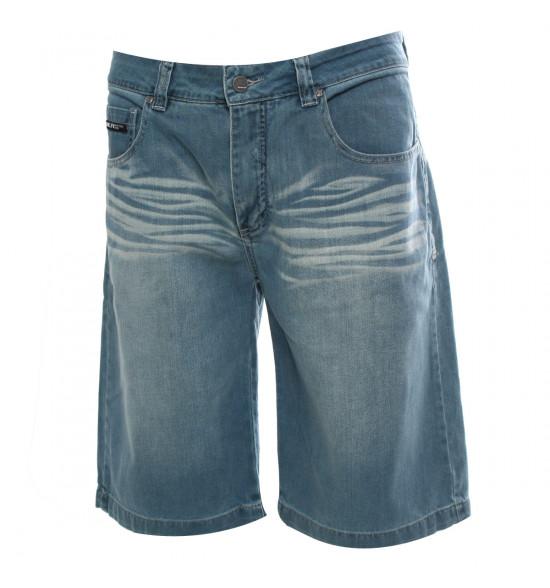 Bermuda Jeans Oakley Groove - Ultima Peça tam 44