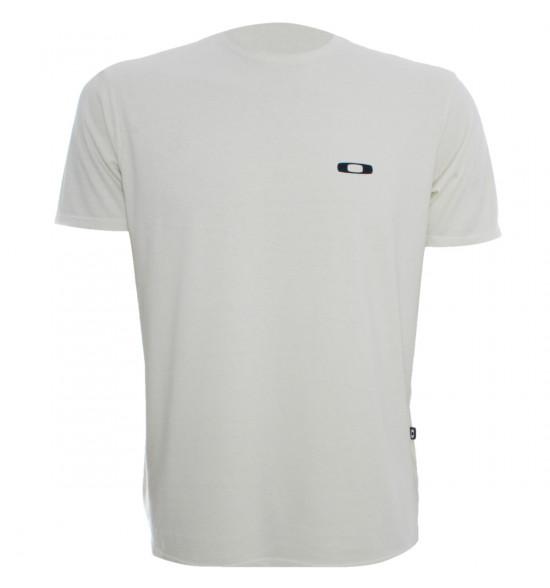 Camiseta Oakley Independent Life LANÇAMENTO VERAO EM OFERTA