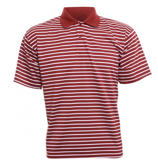 Camisa Alma De Praia Xadrez Manga Longa
