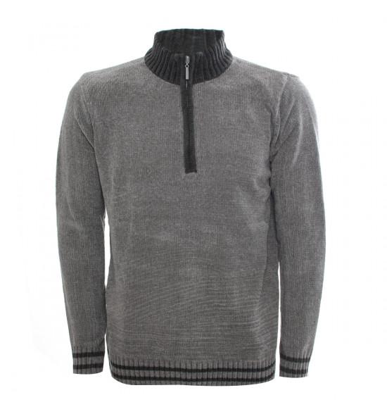 Suéter Alma De Praia