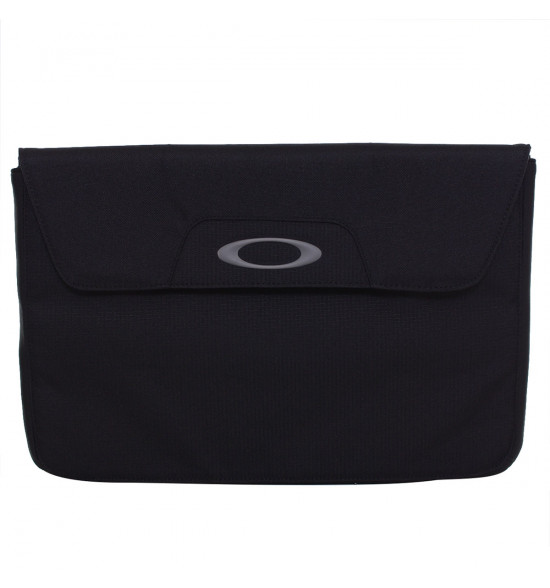 Capa Oakley Works Notebook Sleeve
