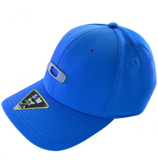 3304406c573c7 Bone Oakley Metal Gascan 2.0 Azul Bebe ref 91220-66U LANÇAMENTO