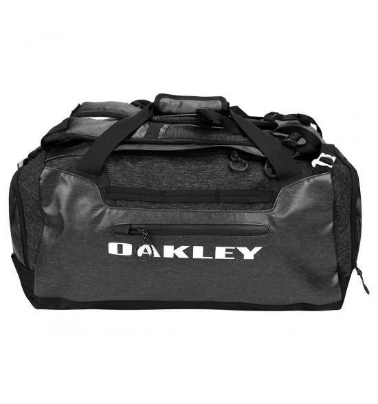 Mala Oakley Voyage Duffel 60 Litros ref 92739-01K 350037de40d