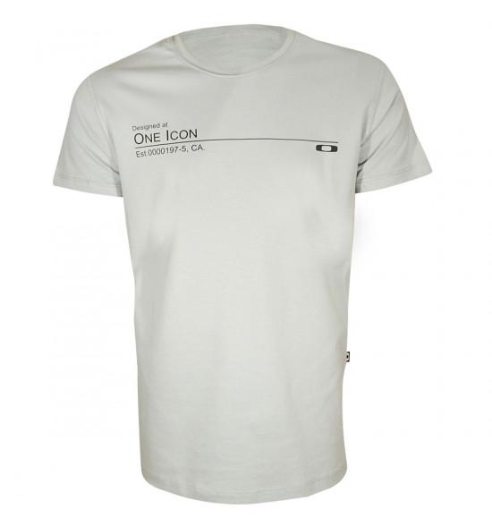 Camiseta Oakley Street Sing