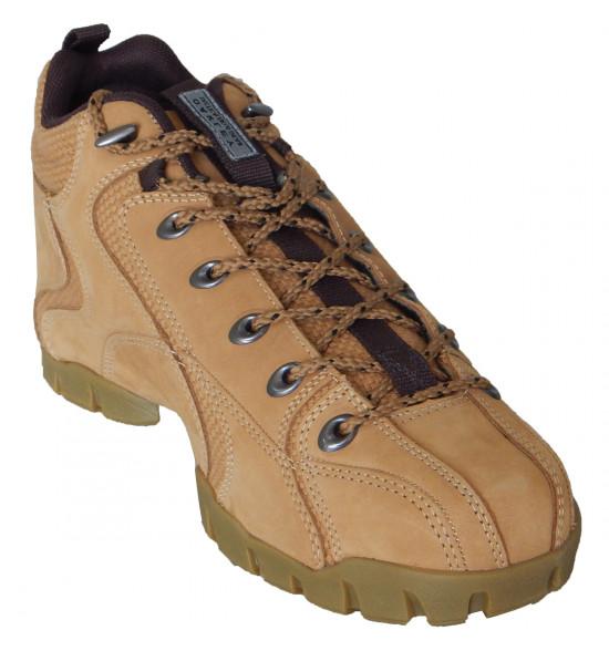 Tênis Oakley Flak 1 Mid 2 Cooper Canyon ref 12128-87C b046af272cd