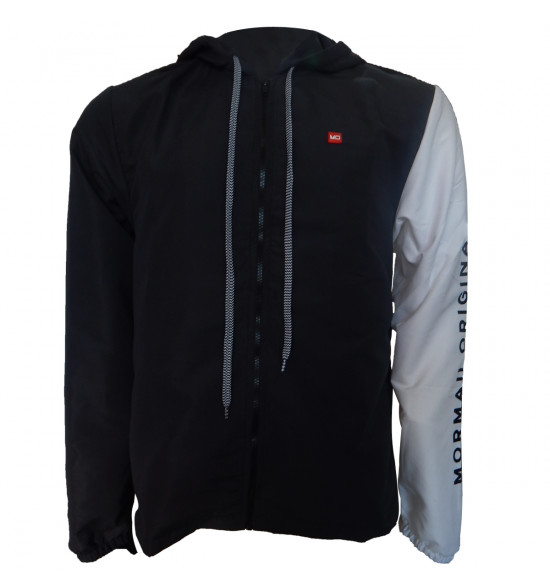 Jaqueta Mormaii On The Road Windbreaker PROMOÇAO