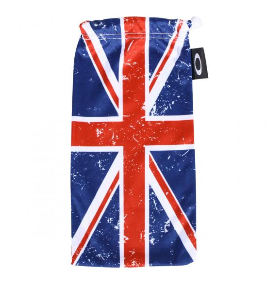 Microbag Oakley Ediçao Limitada United Kingdon - Reino Unido