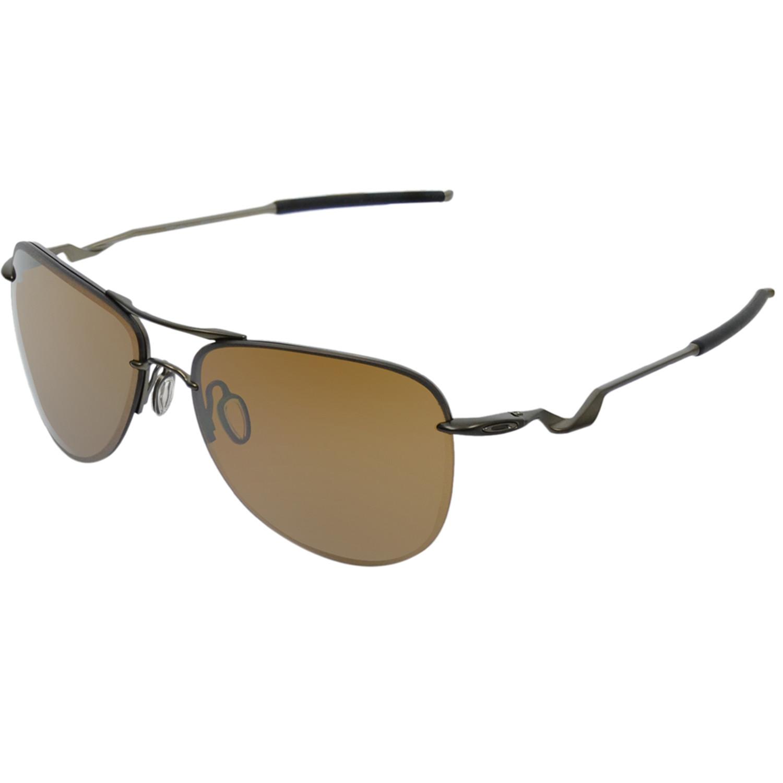 e47f6c4a66162 Oculos Oakley Com Fone Preço « One More Soul