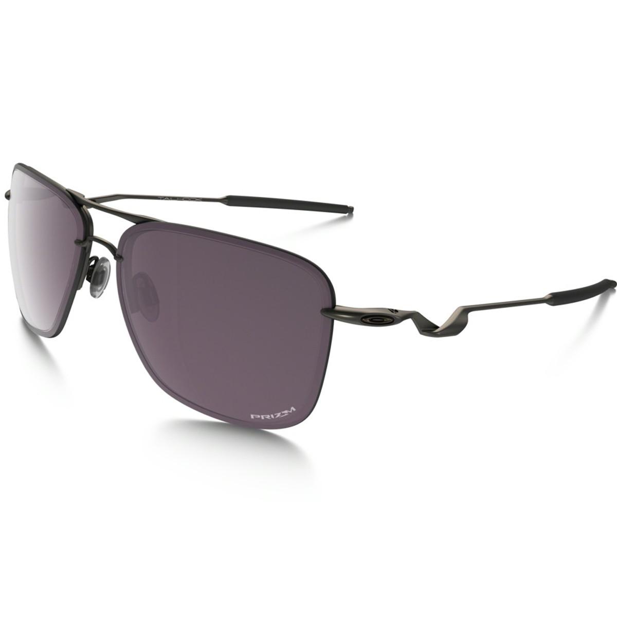 Óculos Oakley Tailhook Carbon Com Prizm Daily Polarizdo ref OO4087-05 0838b8f87c