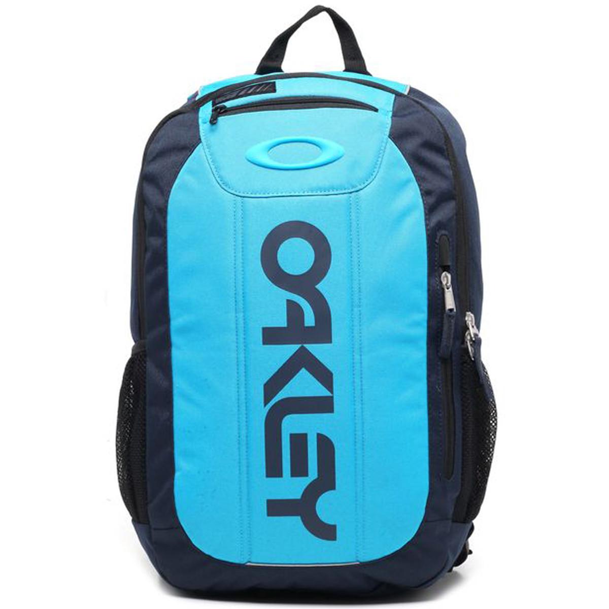Mochila Oakley Enduro Azul 20L ref  92963-6B2 3f53ece56f