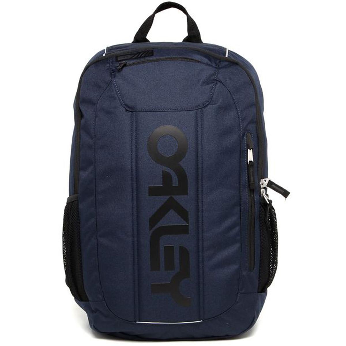 Mochila Oakley Enduro 20L 3.0 Azul ref  921416-6AC 0976c98323