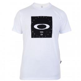 6c5053cb47 Camisetas Oakley Loja Oficial - Os melhores preços do Brasil