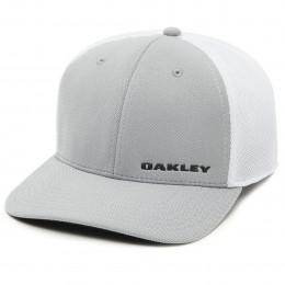 468617a9f78d3 Oakley Silicon Cap - Os melhores preços do Brasil