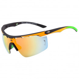 07e032210 Óculos Mormaii Loja Oficial - Os melhores preços do Brasil