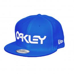 3a54109623a61 Bones Oakley Loja Oficial - Os melhores preços do Brasil
