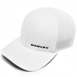 1cc981330a5e7 Oakley Silicon Cap - Os melhores preços do Brasil