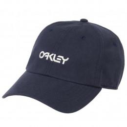 Bones Oakley Loja Oficial - Os melhores preços do Brasil 672ca663e0a