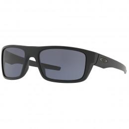 19be7ca5a713d Oakley Drop Point - Os melhores preços do Brasil