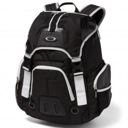 39589e866 Mochila Oakley Enduro 2.0 Forged Iron ref 92963-24J