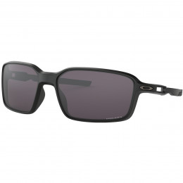 1a0ee3683c917 Oakley Siphon - Os melhores preços do Brasil