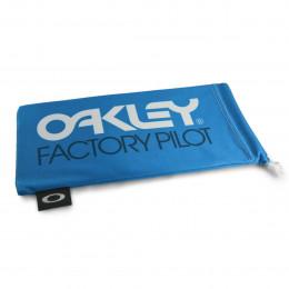 9a67e12e6 Kit Oakley para Limpeza de Lentes - Cleaning Lens kit ref 07-012 ou ...