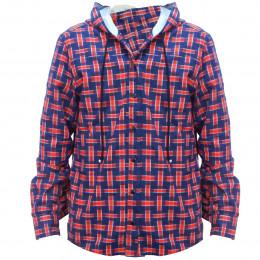 772f20baa4 Camisas e Polos Loja Oficial - Os melhores preços do Brasil