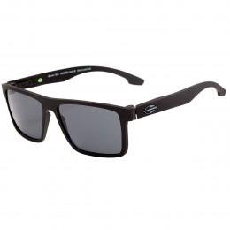 a7fb933d88e77 Promoção Óculos Oakley e Mormaii - Os melhores preços do Brasil
