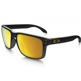 18f576ab6 Oakley Holbrook - Os melhores preços do Brasil