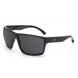 b45954b59 Óculos Loja Oficial - Os melhores preços do Brasil