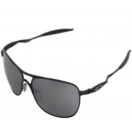 14cecc82ca73b Oakley Crosshair - Os melhores preços do Brasil