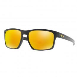 e0e7860579315 Oakley Sliver - Os melhores preços do Brasil