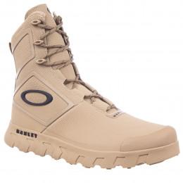 68ab5c9bd0339 Oakley Assault Boot O-Mid - Os melhores preços do Brasil