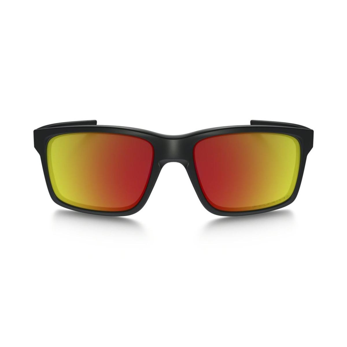 Oculos Oakley Deviation Ruby   Louisiana Bucket Brigade 999e8807c4