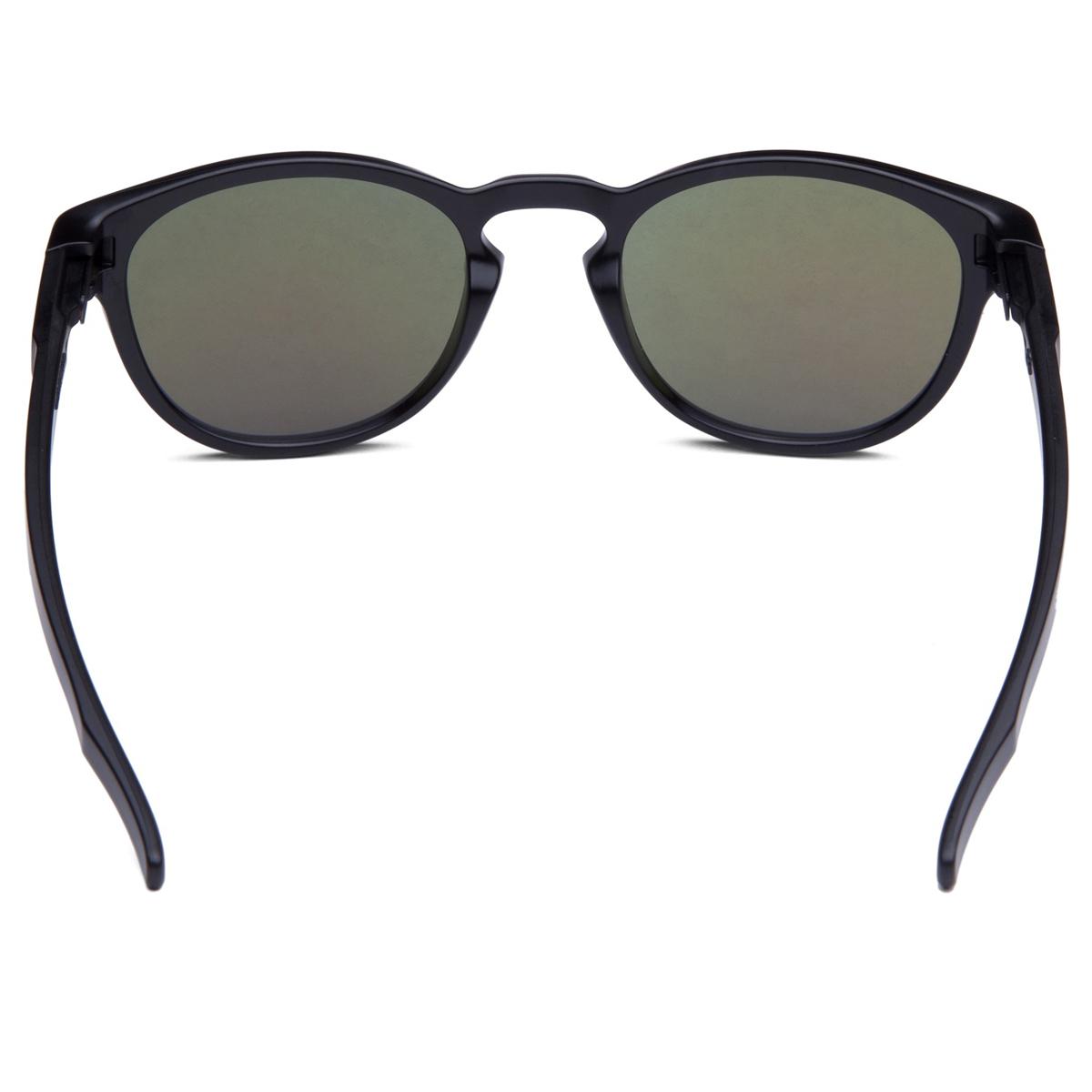 fb3c8b7dbf óculos Oakley Latch Sq-iridium