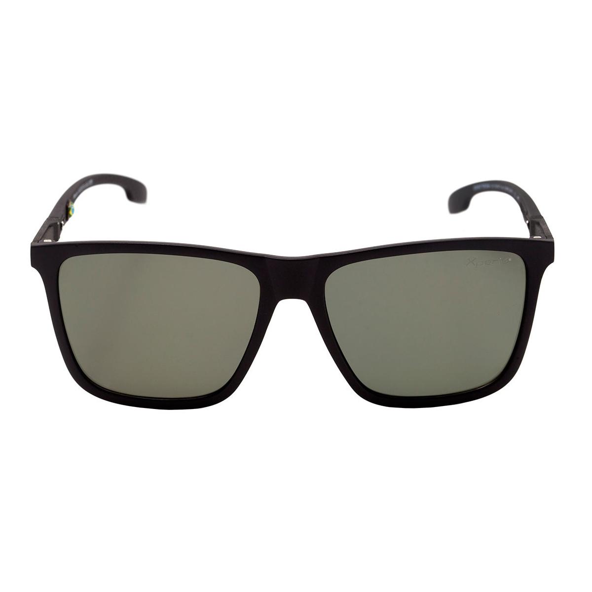 Óculos Mormaii Hawaii Preto Fosco  Lente G15 Polarizado ref M0034A1489 a3e19fd9cf